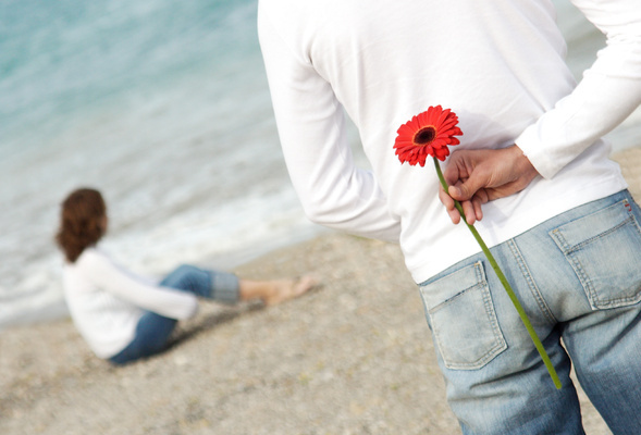 Золотые правила знакомства с девушкой сайт знакомства г елабуга